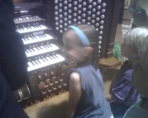 M at Tabernacle Organ2