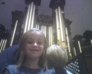 M at Tabernacle Organ3